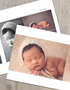 images courtesy of Kelley Ryden and Tracy Raver Baby Posing